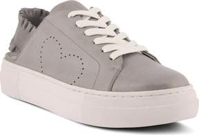 Azura Backstrap Slingback Sneaker (Women's)