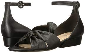 Nine West Lumsi Sandal Women's Sandals