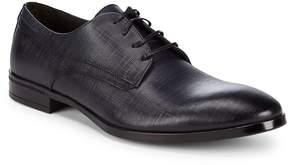 Bruno Magli Men's Regent Classic Leather Dress Shoes