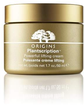 Origins Plantscription(TM) Powerful Lifting Cream