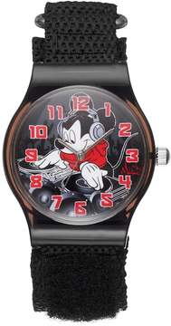 Disney Disney's Mickey Mouse DJ Boys' Watch