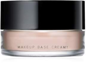 SUQQU Makeup Base Creamy
