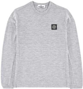 Stone Island Casual T-shirt