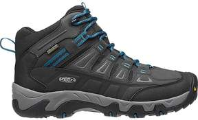 Keen Oakridge Mid Polar Waterproof Boot