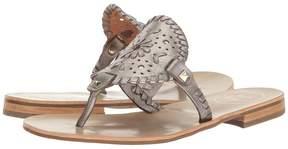 Jack Rogers Georgica Women's Sandals