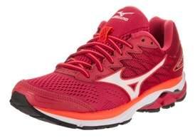 Mizuno Women's Wave Raider 20 Running Shoe.