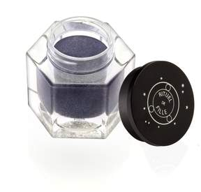 Rituel de Fille Ash and Ember Eye Soot: Seven Sisters