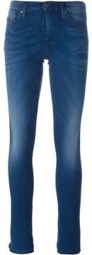 Diesel 'Skinzeene' skinny jeans