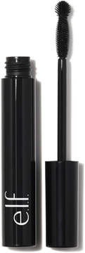 e.l.f. Cosmetics 3-in-1 Mascara