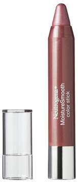 Neutrogena ® Moisture Smooth - 70 Plum Perfect
