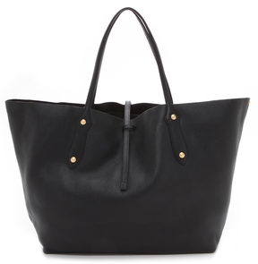 Annabel Ingall Large Isabella Tote