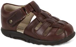 Stride Rite Kids Shoes, Little Boys Toddler Harper Sandals