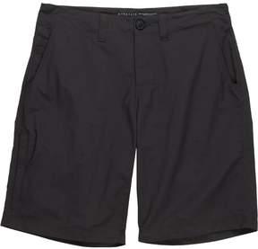 Mountain Hardwear Castil Short