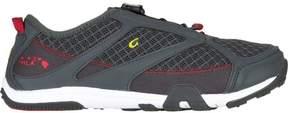 OluKai 'Eleu Trainer Water Shoe