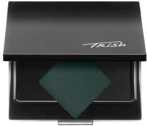 Trish Mcevoy Eye Definer Powder Eyeliner Refill - Amethyst