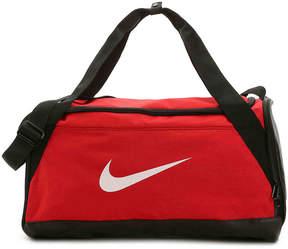 Nike Men's Brasilia Gym Bag