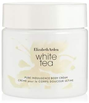 Elizabeth Arden White Tea Pure Indulgence Body Cream /13.5 oz.