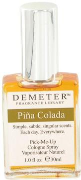 Demeter by Pina Colada Cologne Spray for Women (1 oz)
