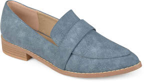 Journee Collection Women's Rossy Loafer