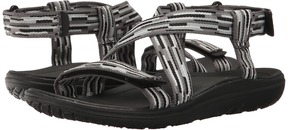 Teva Terra-Float Livia Girls Shoes
