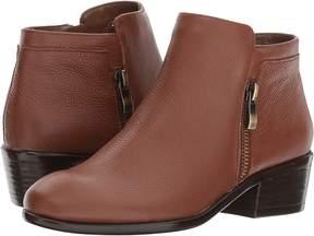 Aerosoles Mythology Women's Pull-on Boots