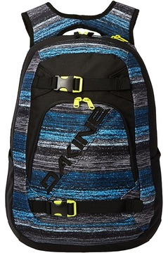 Dakine - Explorer Backpack 26L Backpack Bags
