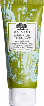 Origins Drink Up-Intensive Overnight Mask to Quench Skin's Thirst