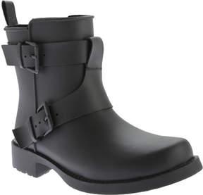 Gentle Souls Best Fun Rain Boot (Women's)