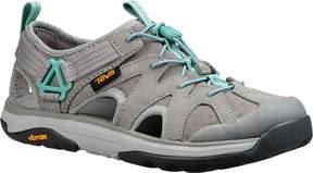 Teva Terra-Float Active Lace Sport Sandal (Women's)