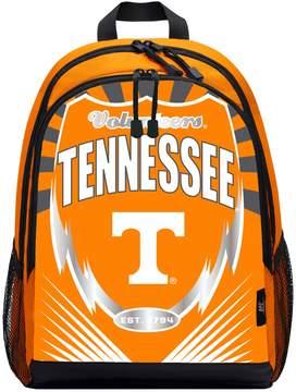 NCAA Tennessee Volunteers Lightening Backpack by Northwest