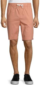 Sovereign Code Men's Gateway Stretch Shorts