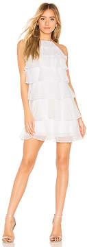 Bailey 44 Delectable Dress