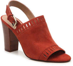 Tahari Women's Maya Sandal