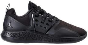 Nike Boys' Grade School Jordan Grind Running Shoes