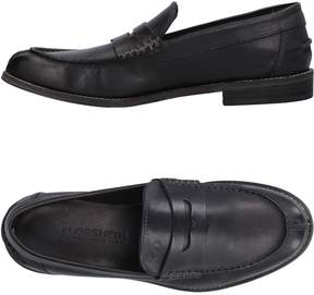 Florsheim Loafers
