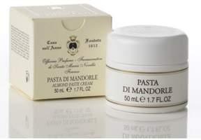 Santa Maria Novella Almond Paste Cream by 50ml)