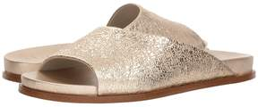 1 STATE 1.STATE Onora Women's Sandals