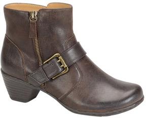Softspots Women's Saffron Ankle Boot