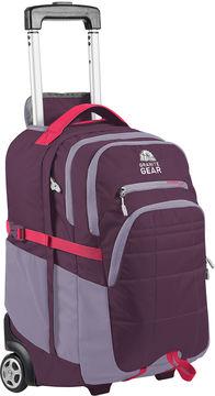 GRANITE GEAR Granite Gear Trailster Backpack