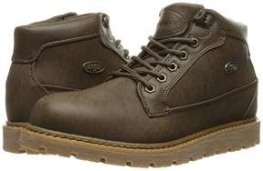 Lugz Gravel Men's Shoes