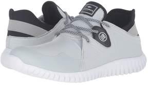 UNIONBAY Witman Sneaker Men's Shoes