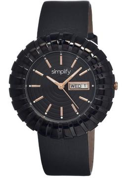 Simplify The 2100 Collection 2111 Women's Watch