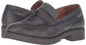 PIKOLINOS Santander W4J-3602C1 Women's Shoes