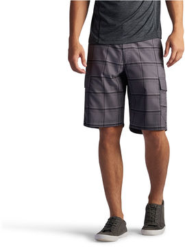Lee Performance Cargo Shorts