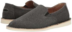 Polo Ralph Lauren Bardene-SH-CSL Men's Shoes