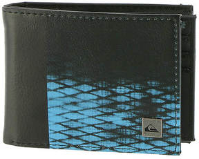 Quiksilver Men's Freshness Wallet