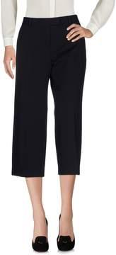 Boule De Neige 3/4-length shorts