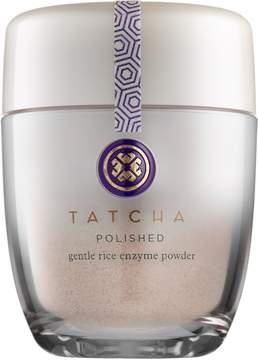Tatcha Polished Gentle Rice Enzyme Powder
