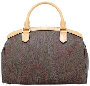 Etro Handbag Shoulder Bag Women