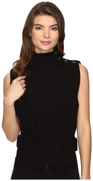 Dolce Vita Yumi Sweater Women's Sweater